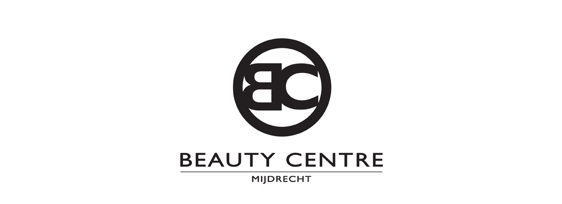Logo Beauty Centre