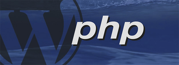WordPress en PHP duo